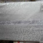 Скатертина-Бахрома-150×220 photo