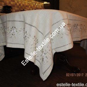 Скатертина-лляна-з-вишивкою-150×220 - IMG_1759.jpg